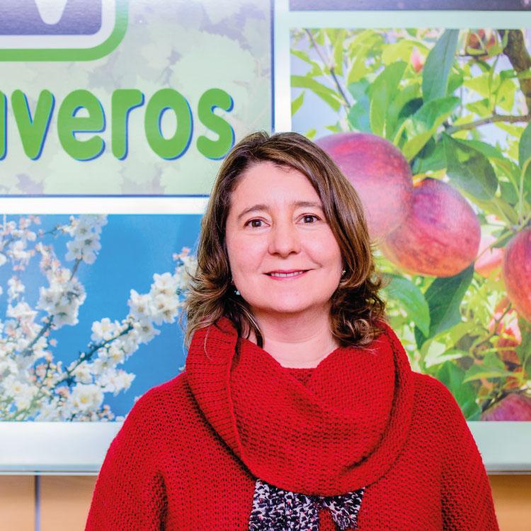 Karin Sonneborn