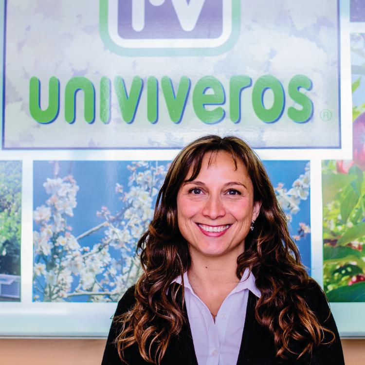 Paola Guazzoni